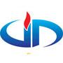 上海变压器厂家_上海S11油浸式变压器价格_上海scb10干式变压器价格_德润变压器有限公司